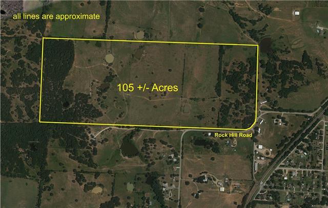 Real Estate for Sale, ListingId: 34707427, Aubrey,TX76227