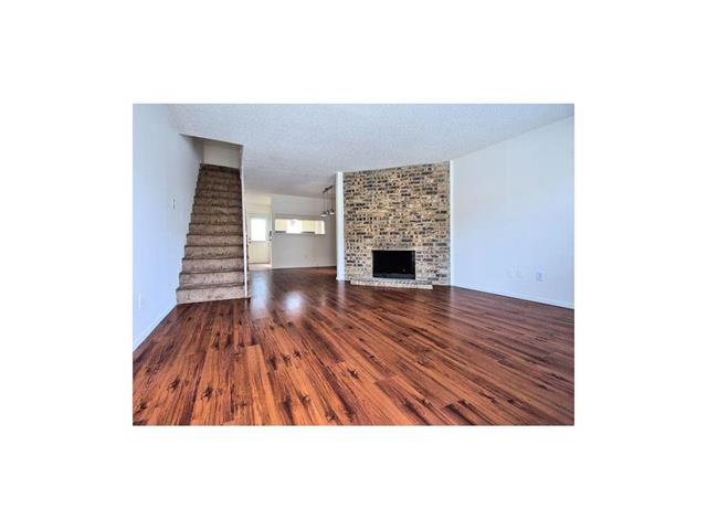 Real Estate for Sale, ListingId: 34707372, Plano,TX75074