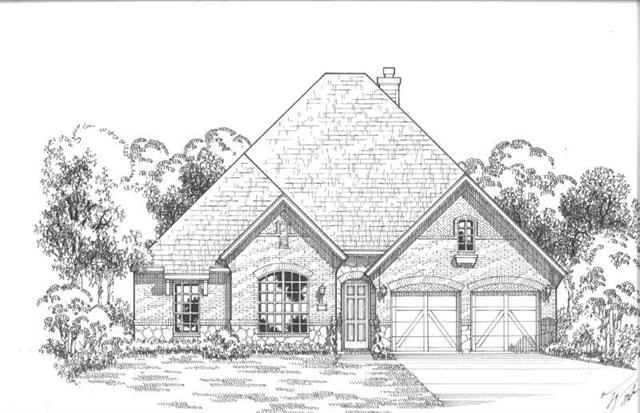 Real Estate for Sale, ListingId: 34707346, Allen,TX75013