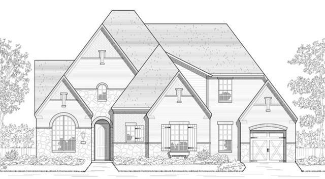 Real Estate for Sale, ListingId: 34707514, Prosper,TX75078