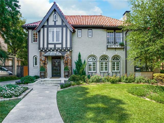 Real Estate for Sale, ListingId: 34716714, Dallas,TX75214