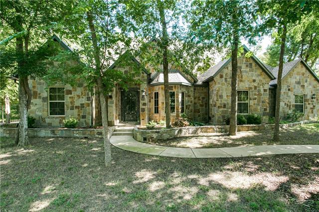 Real Estate for Sale, ListingId: 34810401, McKinney,TX75071