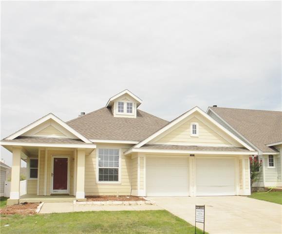 Rental Homes for Rent, ListingId:34716759, location: 428 Hilltop Drive Anna 75409