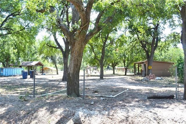 Real Estate for Sale, ListingId: 34739948, Dallas,TX75253