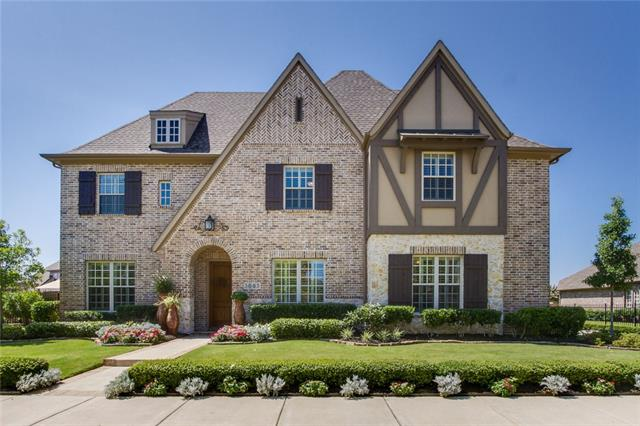 Real Estate for Sale, ListingId: 34810263, Frisco,TX75033