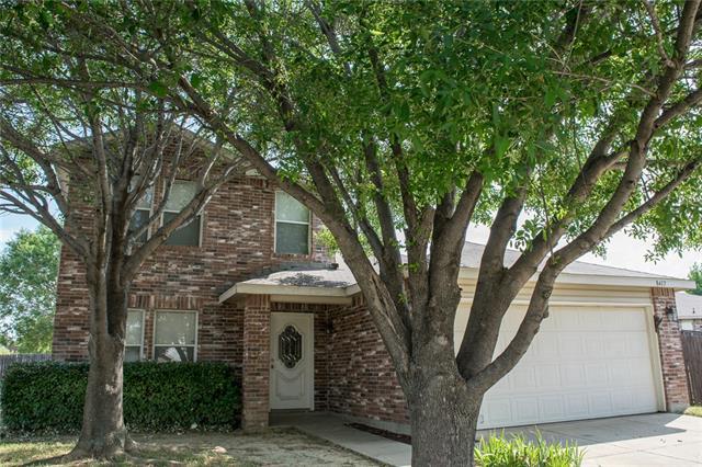 Real Estate for Sale, ListingId: 34716647, Denton,TX76210
