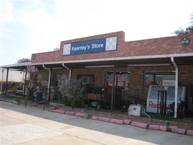 Real Estate for Sale, ListingId: 34810746, Sunnyvale,TX75182