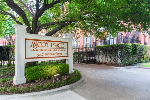 Real Estate for Sale, ListingId: 34768902, Dallas,TX75206