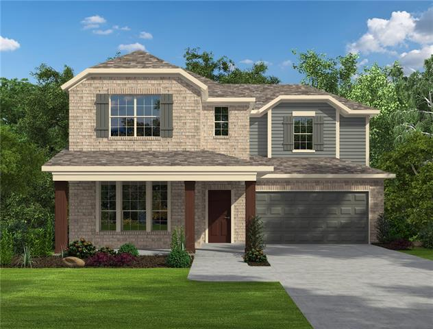 Real Estate for Sale, ListingId: 34727636, Argyle,TX76226