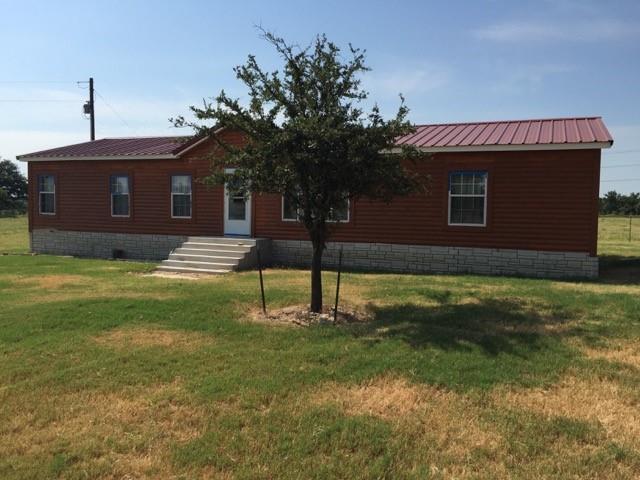 Photo of 1042 County Road 389  Gorman  TX