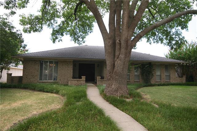 Real Estate for Sale, ListingId: 34716612, Richardson,TX75081