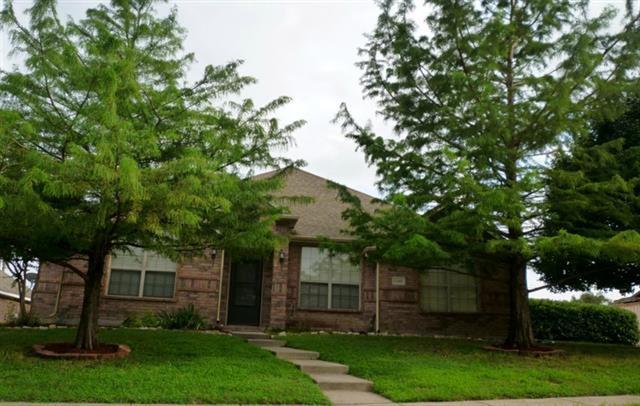 Rental Homes for Rent, ListingId:34716833, location: 12405 Ark Road Frisco 75035