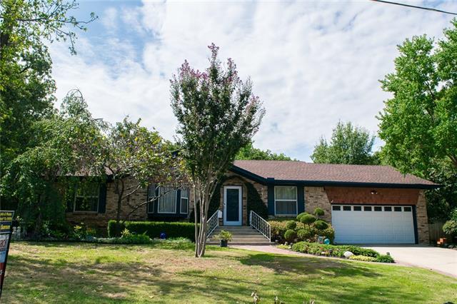 Real Estate for Sale, ListingId: 34716724, Denton,TX76209