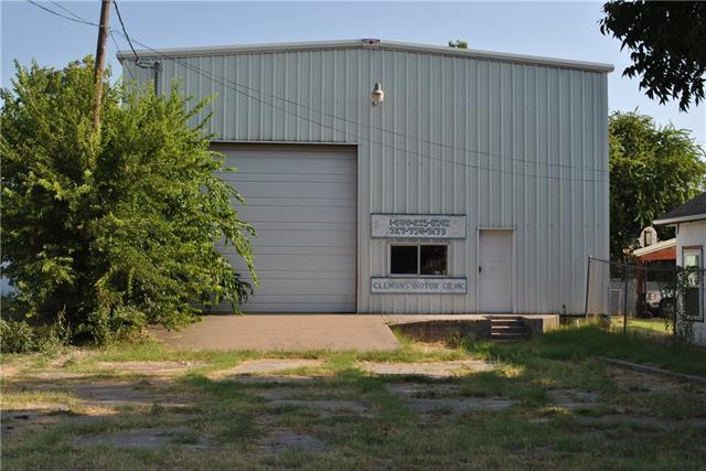 Real Estate for Sale, ListingId: 34747275, Comanche,TX76442