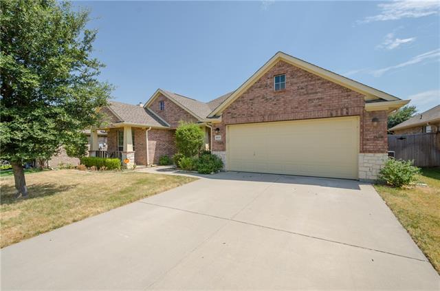Real Estate for Sale, ListingId: 34737243, Denton,TX76201