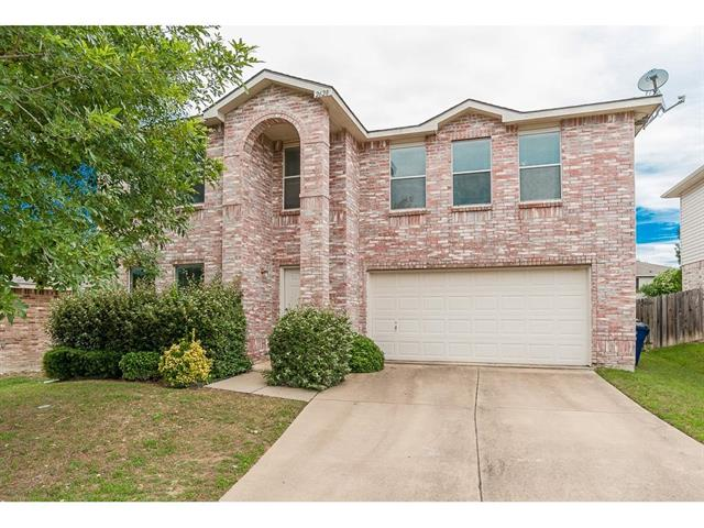 Rental Homes for Rent, ListingId:34716515, location: 2628 Lake Meadow Drive McKinney 75071