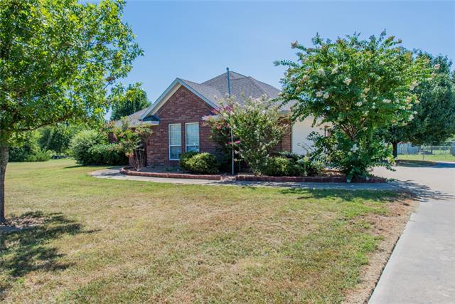 Real Estate for Sale, ListingId: 34716998, Commerce,TX75428