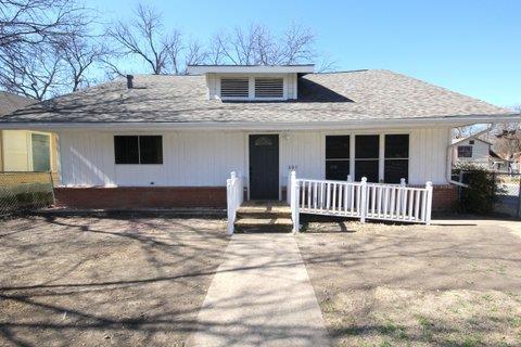 Real Estate for Sale, ListingId: 34799022, Dallas,TX75223