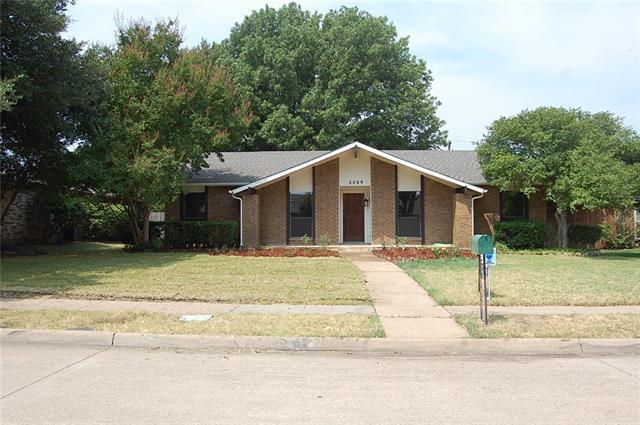 Real Estate for Sale, ListingId: 34810748, Plano,TX75093