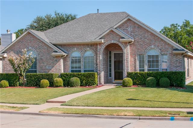 Real Estate for Sale, ListingId: 34810358, Frisco,TX75035