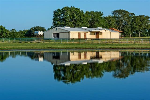 Real Estate for Sale, ListingId: 34757010, Denison,TX75020