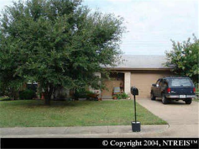 Rental Homes for Rent, ListingId:34717166, location: 1230 S Clark Road Cedar Hill 75104