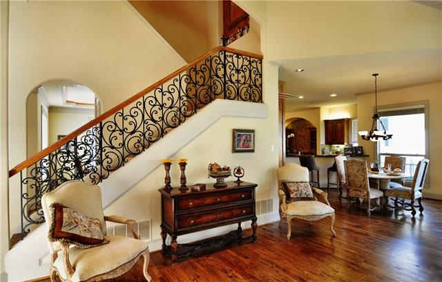 Real Estate for Sale, ListingId: 34756656, Irving,TX75038