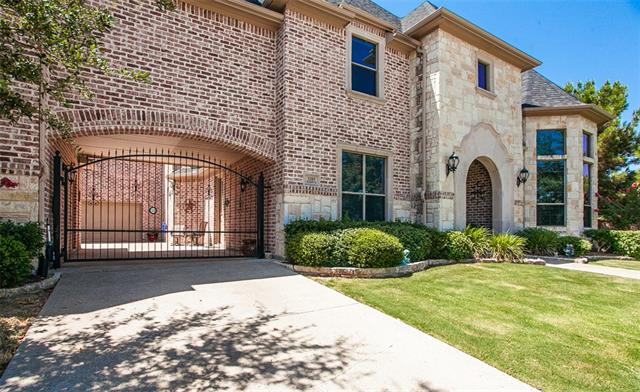 Real Estate for Sale, ListingId: 34789446, Frisco,TX75033