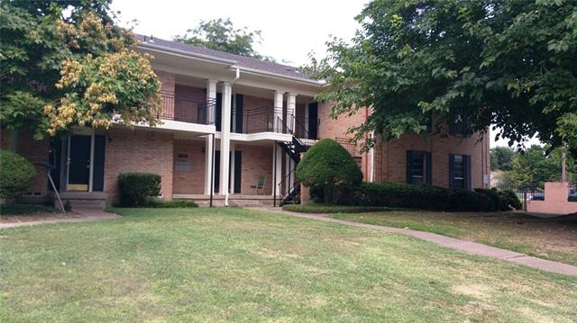 Real Estate for Sale, ListingId: 34736934, Ft Worth,TX76116