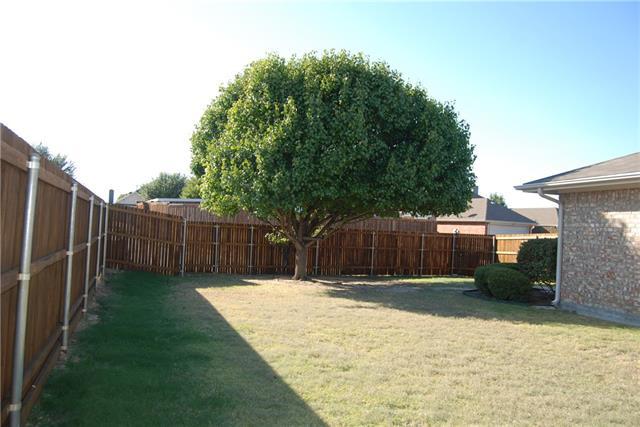 Rental Homes for Rent, ListingId:34737129, location: 9133 Bastille Way Frisco 75033