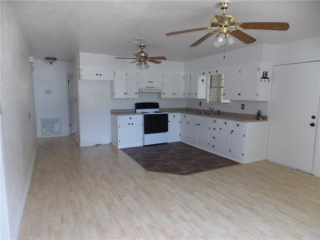 Real Estate for Sale, ListingId: 34720430, Stephenville,TX76401
