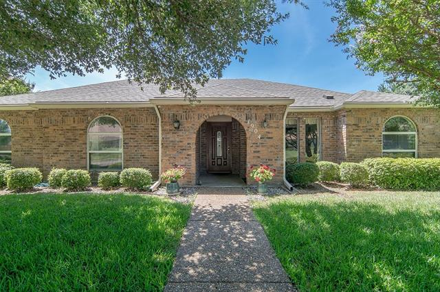 Real Estate for Sale, ListingId: 34937723, Plano,TX75075