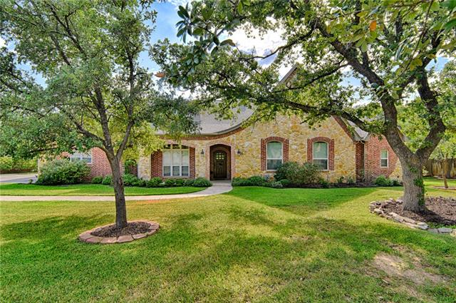 Real Estate for Sale, ListingId: 34727756, Kennedale,TX76060