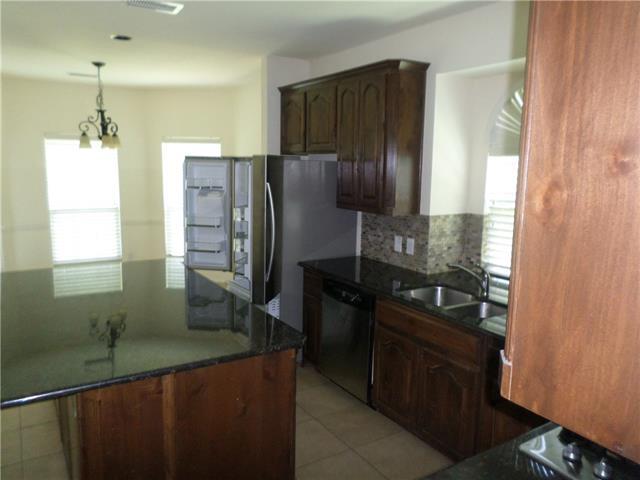 Real Estate for Sale, ListingId: 34727754, Prosper,TX75078