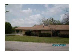 Rental Homes for Rent, ListingId:34810752, location: 5000 Geddes Avenue Ft Worth 76107