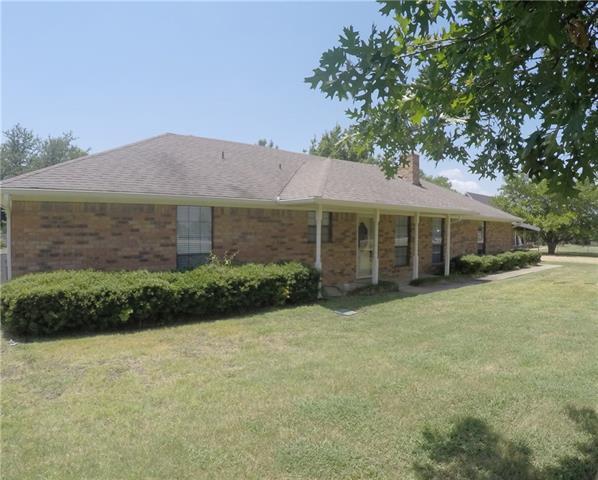 Rental Homes for Rent, ListingId:34737303, location: 250 Cullins Road Rockwall 75032