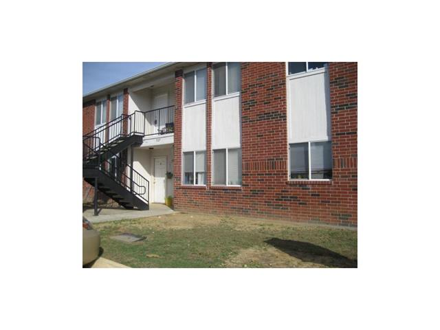 Rental Homes for Rent, ListingId:34737188, location: 729 Cain Street Lake Dallas 75065