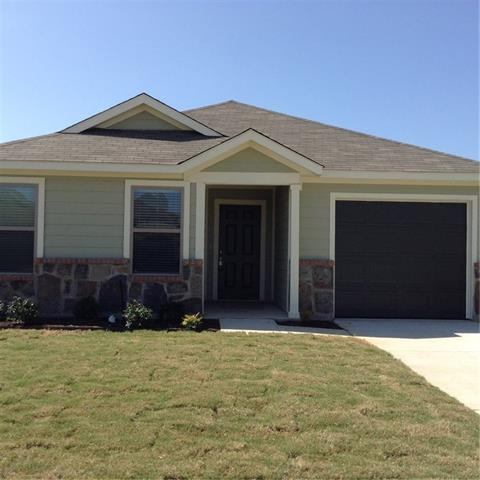 Rental Homes for Rent, ListingId:34736718, location: 1836 Wickham Drive Burleson 76028