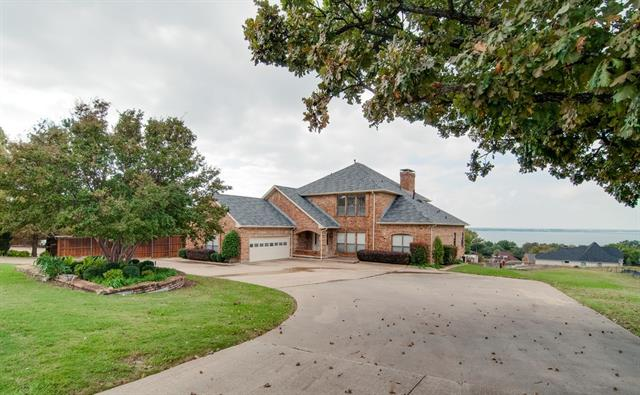 Real Estate for Sale, ListingId: 34737178, Rockwall,TX75087