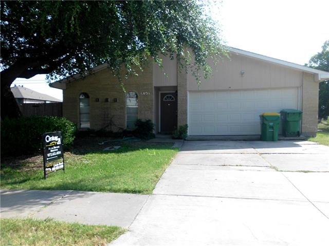 Real Estate for Sale, ListingId: 34736805, Rowlett,TX75089