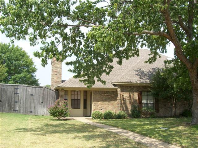 Real Estate for Sale, ListingId: 34810466, Plano,TX75093
