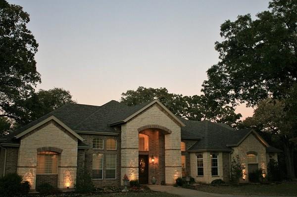 Real Estate for Sale, ListingId: 34736825, Kaufman,TX75142