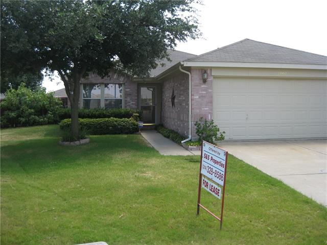 Rental Homes for Rent, ListingId:34737251, location: 2002 Cone Flower Drive Forney 75126