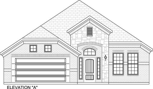 Real Estate for Sale, ListingId: 34810523, Heartland,TX75126