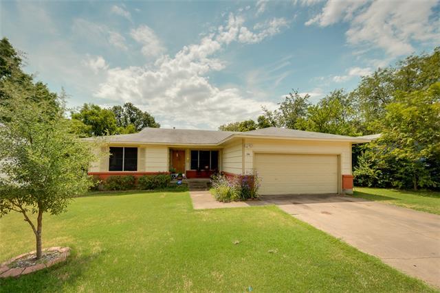 Real Estate for Sale, ListingId: 35072906, Duncanville,TX75116