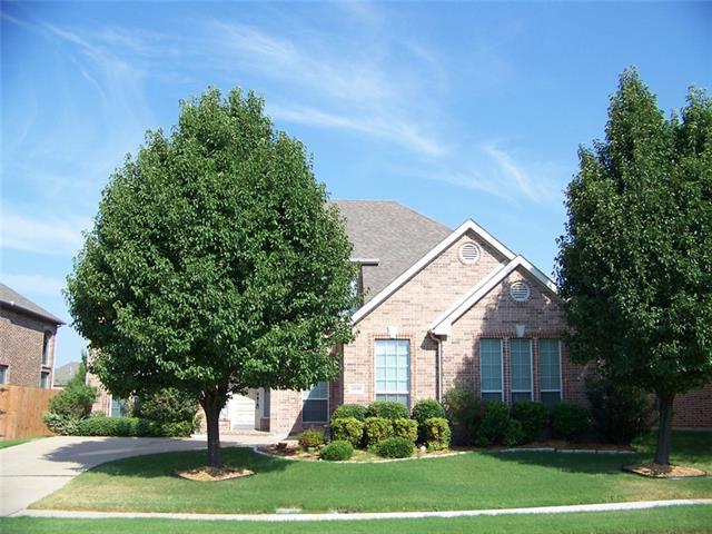 Rental Homes for Rent, ListingId:34756648, location: 2532 Bayside Drive Grand Prairie 75054