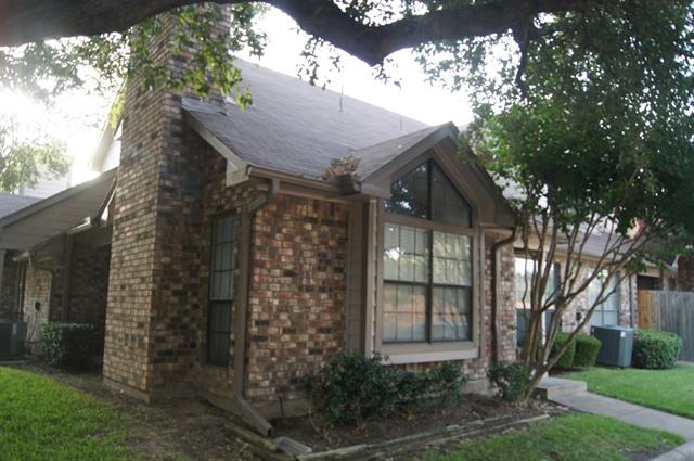 Rental Homes for Rent, ListingId:34736701, location: 449 Harris Street Coppell 75019
