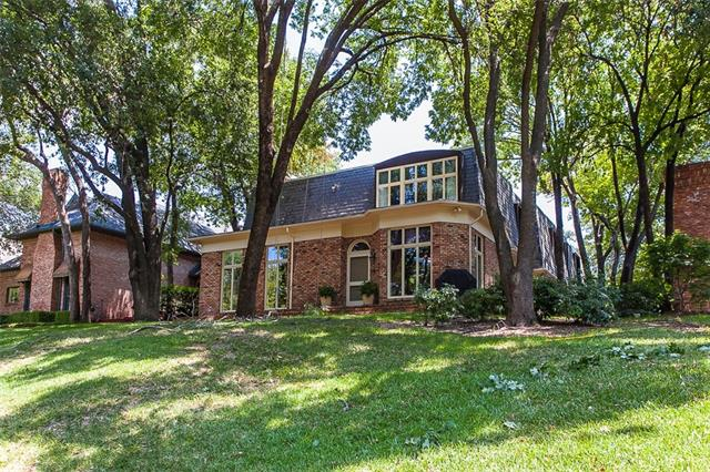 Real Estate for Sale, ListingId: 34756934, Dallas,TX75248