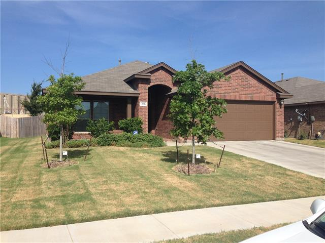 Real Estate for Sale, ListingId: 34918739, Saginaw,TX76131