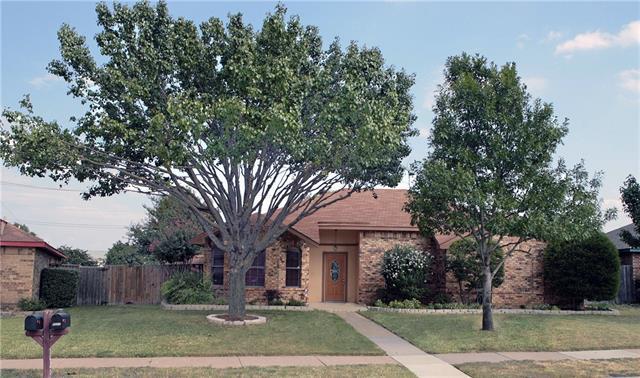Real Estate for Sale, ListingId: 34756679, Plano,TX75023